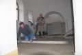 04-09 Выравнивающий слой на верхнем клиросе (14) (Копировать)