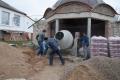 04-09 Выравнивающий слой на верхнем клиросе (15) (Копировать)