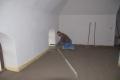 04-10 Выравнивающий слой на правой части балкона (3) (Копировать)