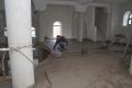 04-11 Выравнивающий слой на средней части балкона (6) (Копировать)