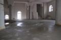 04-12 Выравнивающий слой  на левой части балкона (14) (Копировать)