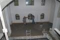 04-12 Выравнивающий слой  на левой части балкона (5) (Копировать)