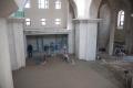 04-19 Выравнивающий слой главной части храма  20190419-40 (Копировать)