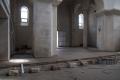 04-24 Выравнивающий слой главной части храма(алтарь)  20190424-11
