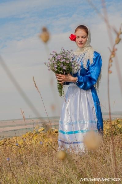 Ангельчева-Анастасия.-Наташа