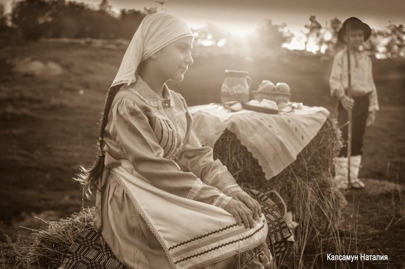Капсамун-Наталия-7Любовь-к-Родине-прививается-с-детства