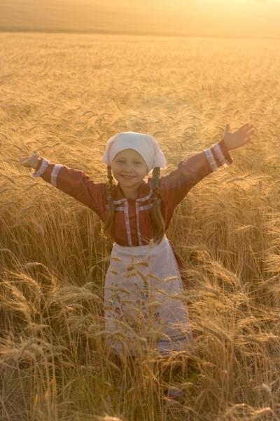 Капсамун-Наталья-Это-Родина-моя