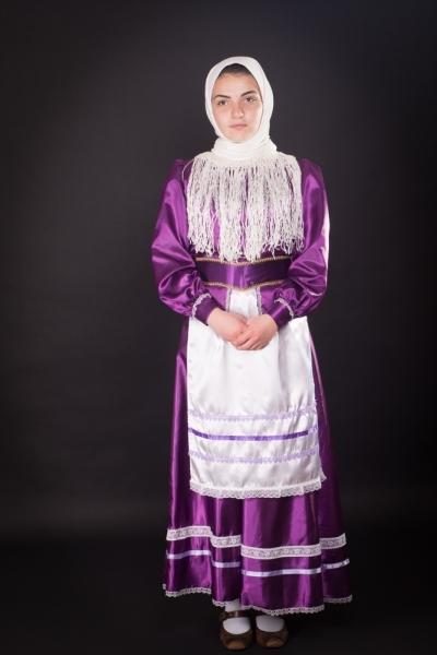 ФотоСтудия-Копчак-Гагаузский-народный-костюм