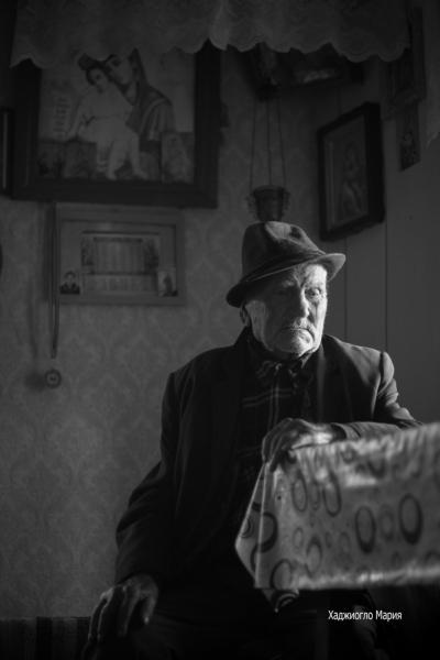 Хаджиогло-Мария-10-100-лет