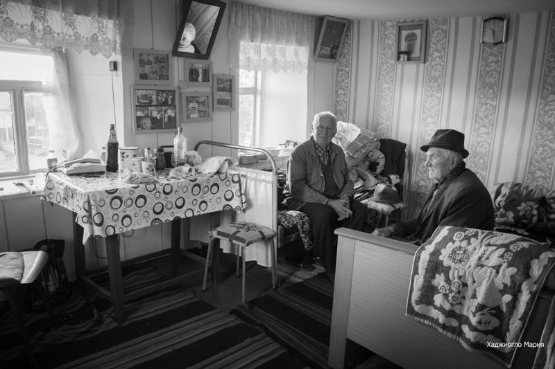 Хаджиогло-Мария-9-100-лет