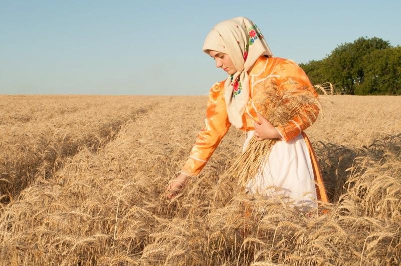 Яланжи-Ирина-Раатлы-яшамак