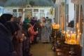 12-04 Введение в храм Пресвятой Богородицы  20181204  DSC_2822 (Копировать)