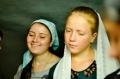 Молодежный хор